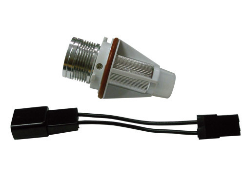 POSITION BULBS BMW E60 6W LED