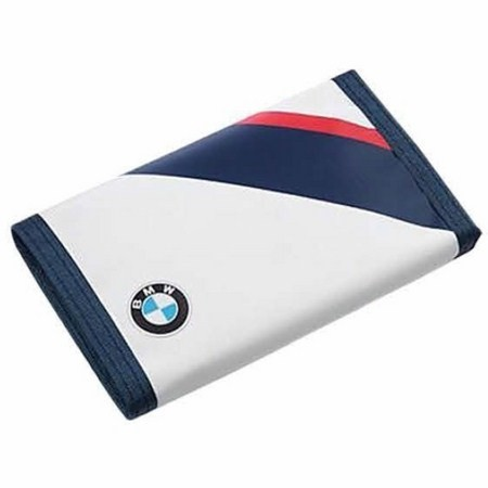 ACCESSORIO BMW CARTERA MOTORSPORT