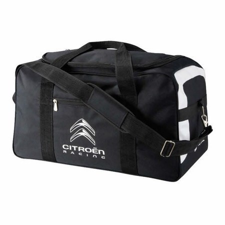ACCESSORIO CITROEN RACING BOLSA DEPORTE
