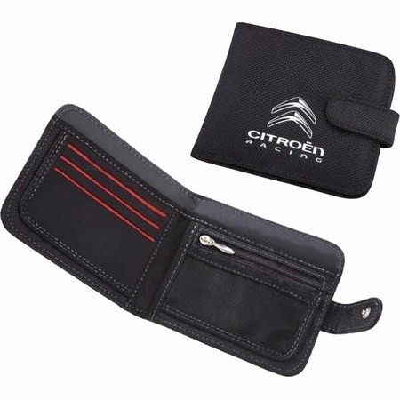 ACCESSORIO CITROEN RACING CARTERA