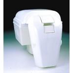 Equipo compacto de filtración combo II