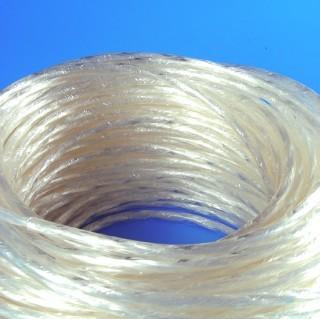 Fibra óptica lineal de 42 fibras (50m)