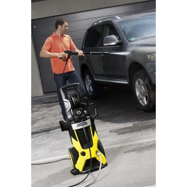 Karcher K7 Premium 600 L/h