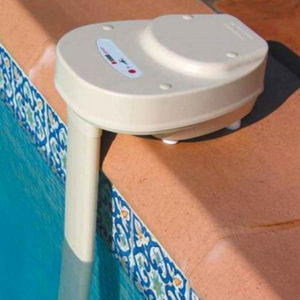 Alarma de piscinas Premium