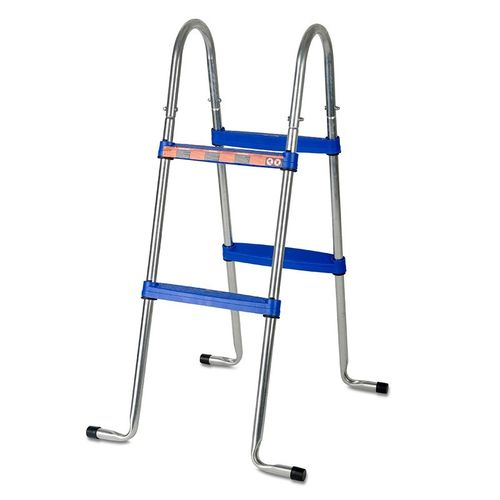 Step ladder rungs 2 x 2