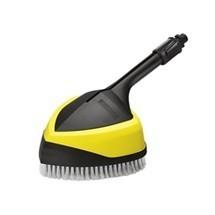 Cepillo Power Brush