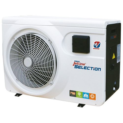 Poolex Jetline Selection Inverter 120