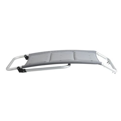 Reposapiés Plegable Campart Travel CH0609