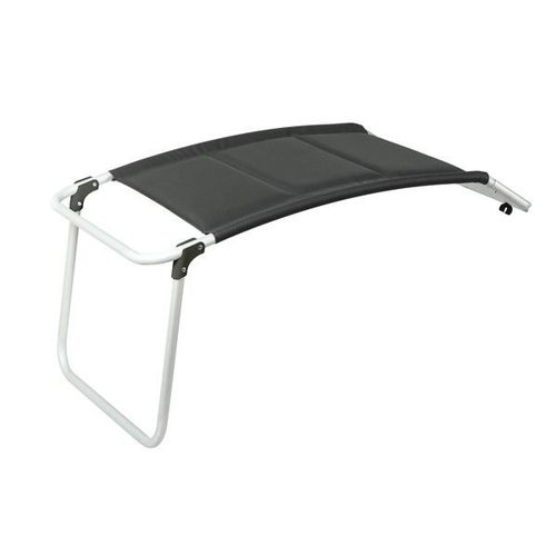 Folding footrest Campart Travel