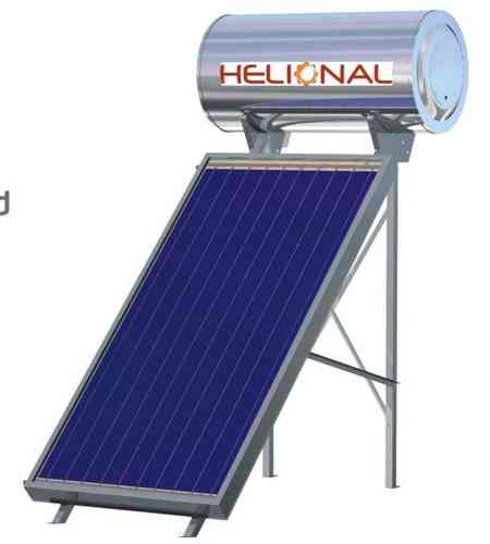 Thermosiphon 150 litres Helional