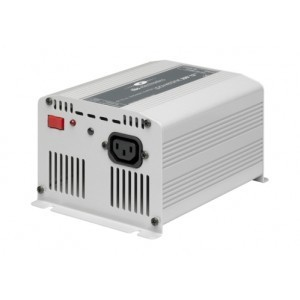 TBS Powersine 350W / 24v Inverter