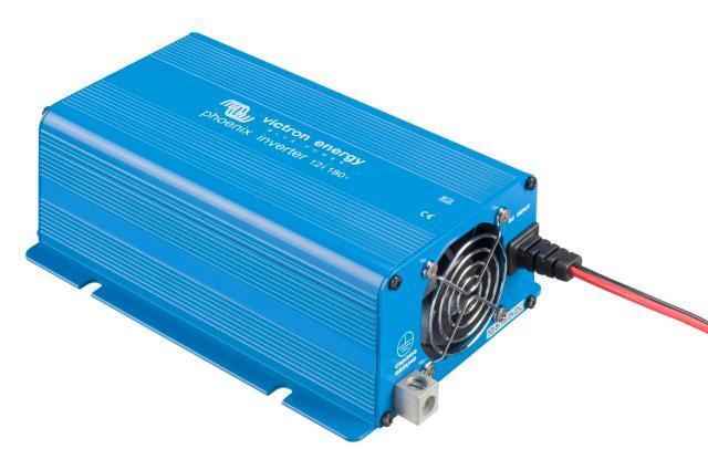 Inversor Victron Phoenix 800W/12V 230v 50Hz