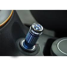 Purificador de aire por ozono para coche