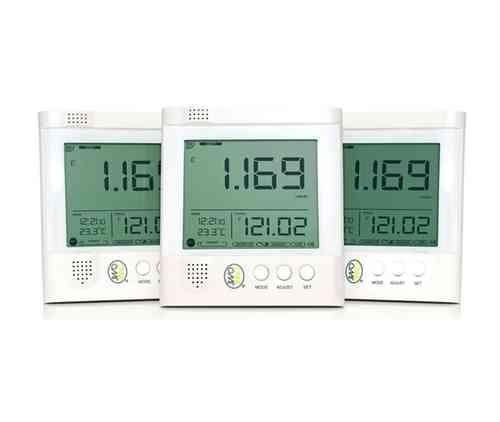 Monitor y controlador de consumo monofásico