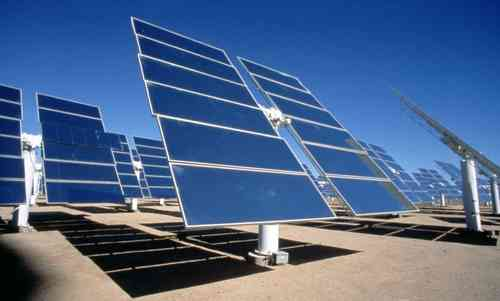 Servicios para Instalaciones solares