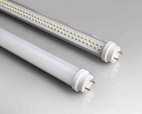 LED Tube TubPark