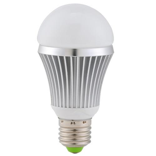 8.5W LED Bulb