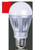 Bombilla LED colores con wifi