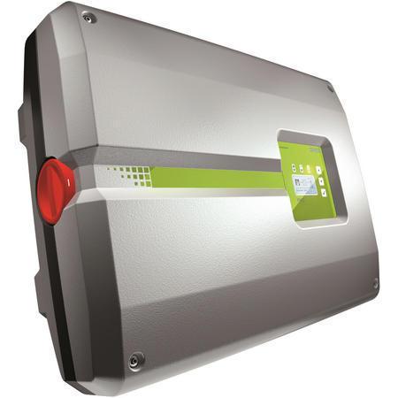 Inversor Kostal PIKO 20. Trifase de 20 kW
