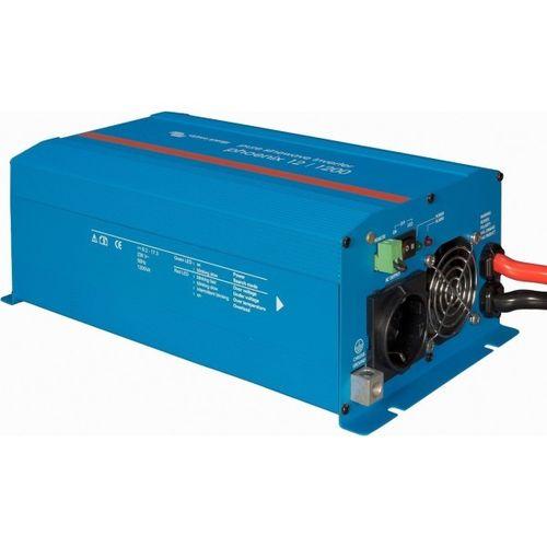 Phoenix 1000W/12V 220v 50Hz Inverter