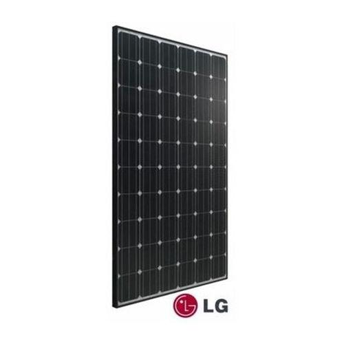 25 und. Panel solar LG MonoX  285 S1C-L4 (285W)