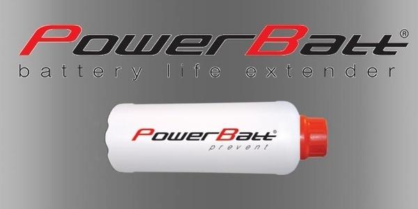 PowerBatt