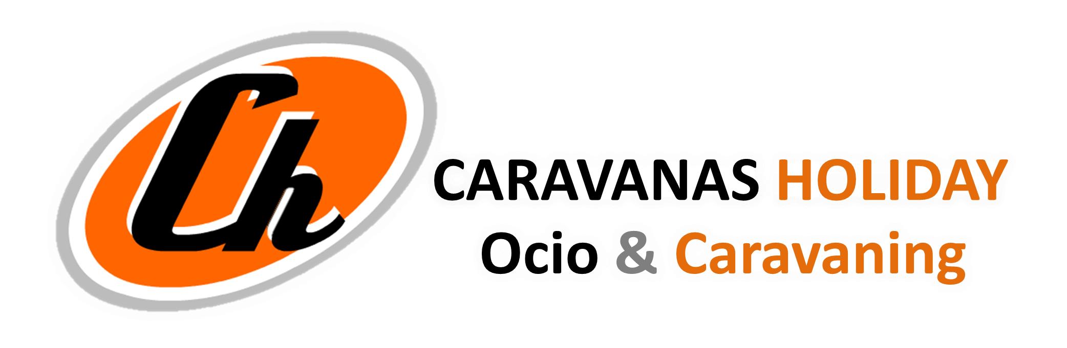 Caravanas Holiday