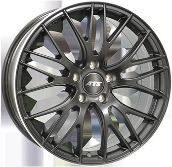Wheel 8,0X18 ATS PERFEKTION 5/112   ET42 CH70,1