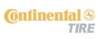 continental-tire