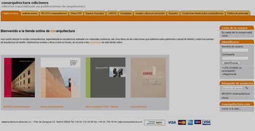 tienda-online.JPG