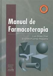 MANUAL DE FARMACOTERAPIA