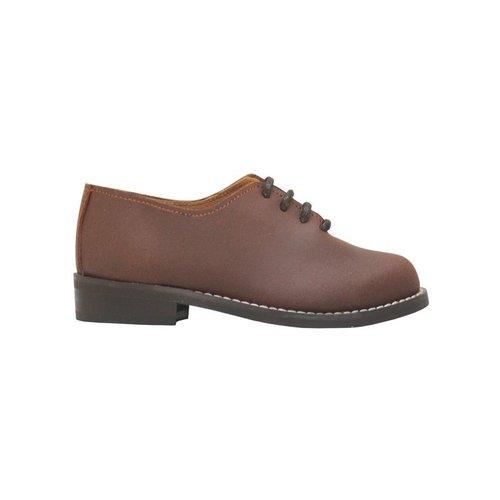 Zapato Polaina Niño