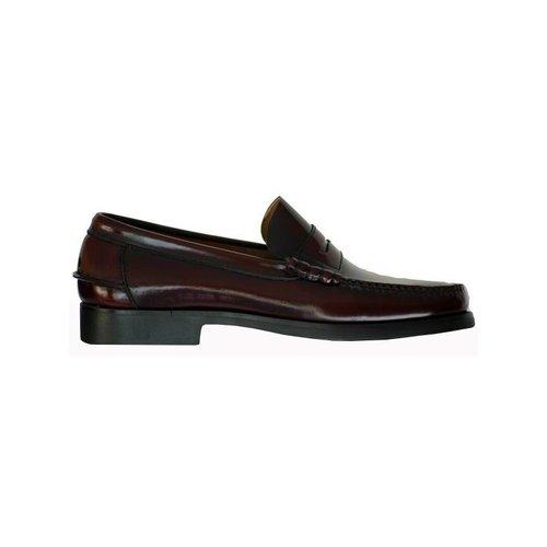 Zapato London Sirach