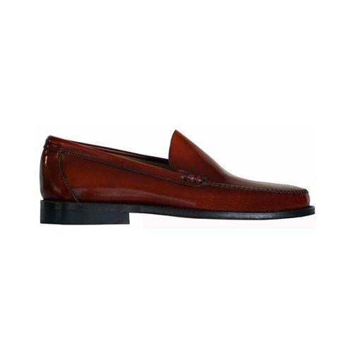 Zapato París