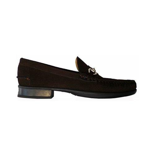 Zapato London con Bocado