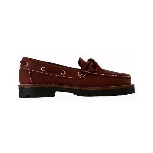 Zapato Comanche Niño