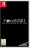 RESERVA Yomawari The Long Night Collection SWITCH