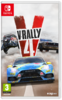 RESERVA V-Rally 4 SWITCH