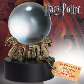 Replica The Prophecy Harry Potter