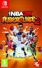 RESERVA NBA2K Plyagrounds 2 SWITCH