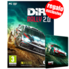 RESERVA DiRT Rally 2.0 PC
