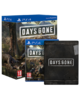 Days Gone Edicion Coleccionista PS4