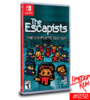 RESERVA The Escapists Complete Edition SWITCH