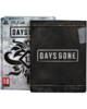 Days Gone Edición Especial PS4