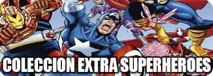 marvel_coleccion_extra_banner