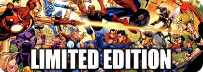 marvel_limited_edition_banner