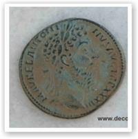 Moneda_bronce_Marco_Aurelio.jpg