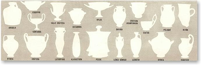 tipos_vasos_griegos