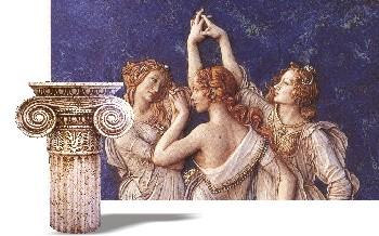 Renaissance und Klassizismus