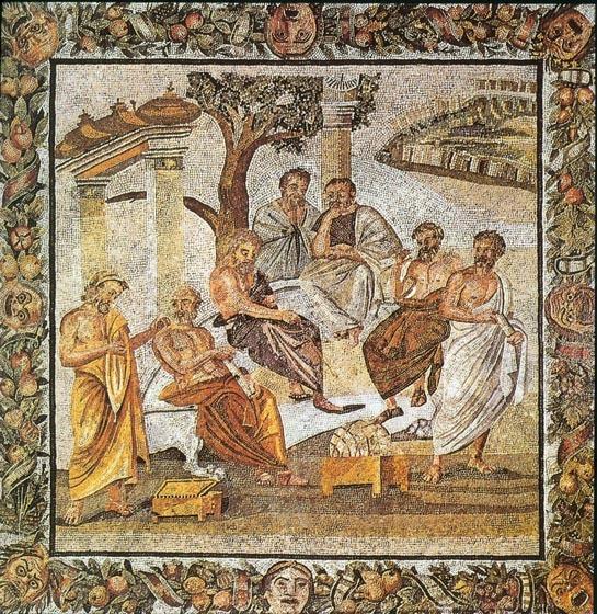 Platon_Academia-Mosaico.jpg